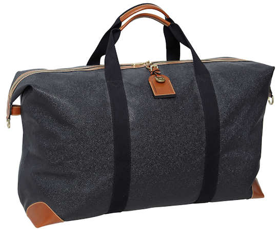 Mulberry Clipper Bag