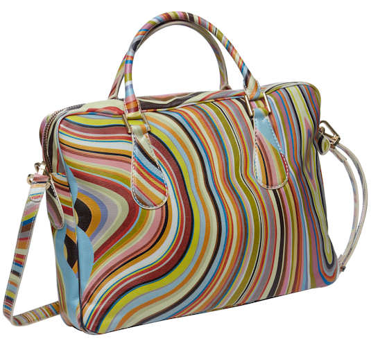 76bc3adbbd Paul Smith Laptop Bag
