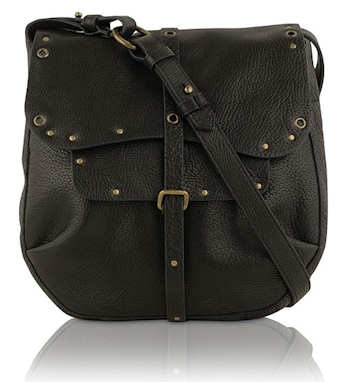 Radley Grosvenor Stud Cross Body Bag