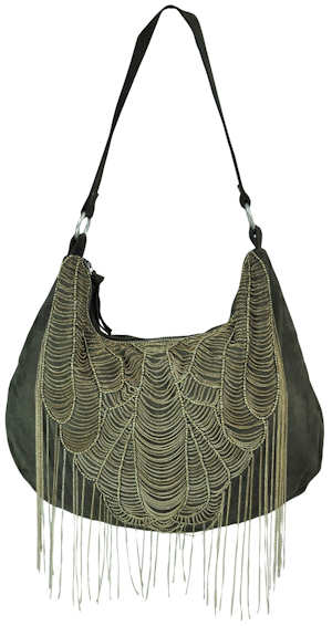 Antik Batik Anka Bag
