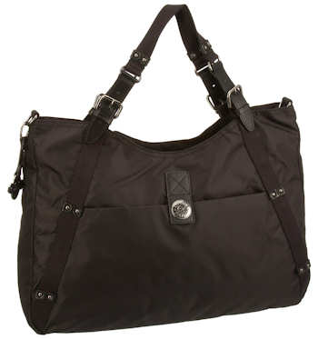 Kipling Jasmine Large Shoulder Bag