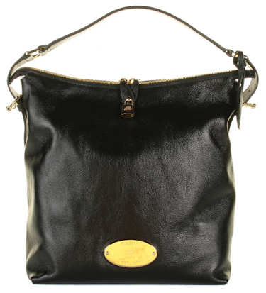 Mulberry Bella Hobo