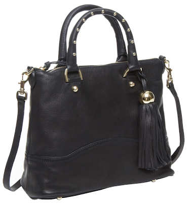 Mulberry Greta Small Tote Bag