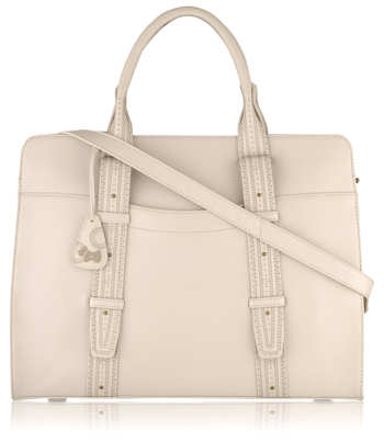 Radley Barnes Large Workbag