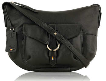 Radley Earlsfield Small Across Body Bag