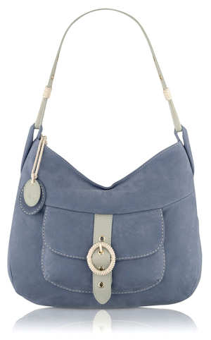 Radley Limehouse Large Hobo Shoulder Bag