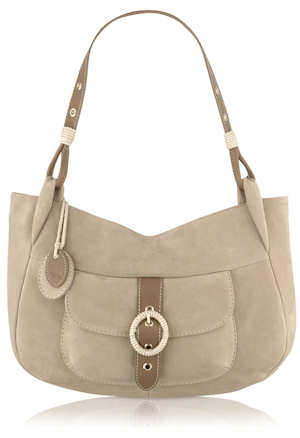 Radley Limehouse Large Shoulder Bag