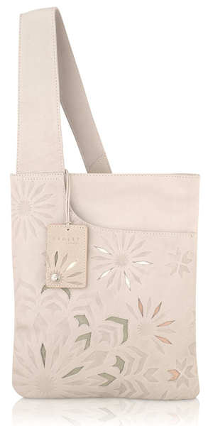 Radley Queens Park Medium Across Body Bag