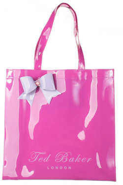 Ted Baker Bowcon Bag