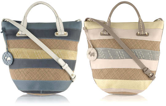 Radley Putney Small Grab Bag