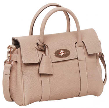 Mulberry Small Bayswater Satchel b2a23444f1180