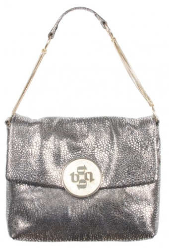 Ted Baker Snakeskin Bag