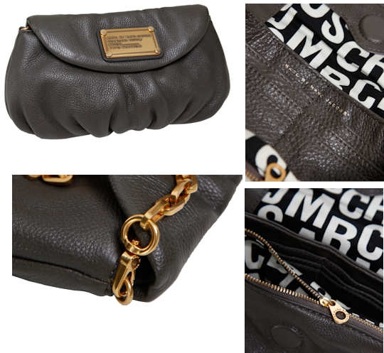 Marc by Marc Jacobs Karlie Bag