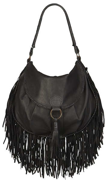 All Saints Calamity Bag