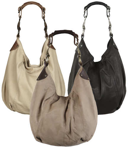 All Saints Freya Bag