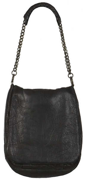 All Saints Lilia Bag