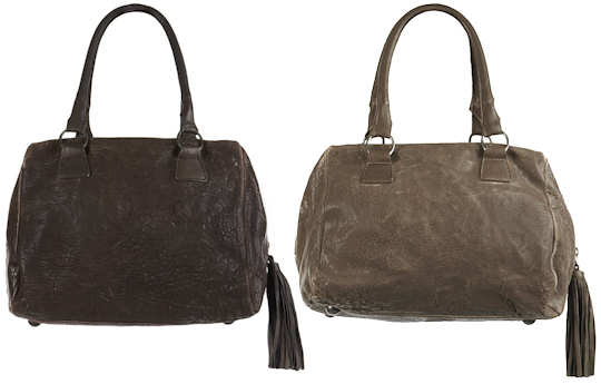 All Saints Orla Bag