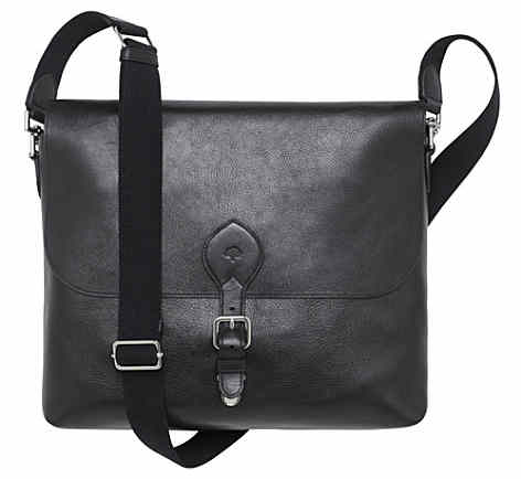 Mulberry Albert Messenger Bag