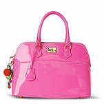 Pauls Boutique Maisy Bag pink