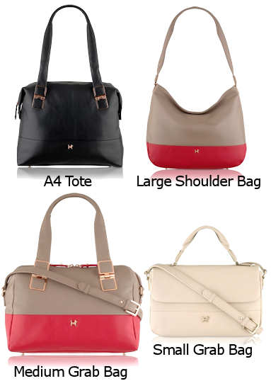 Radley Bloomsbury Bag