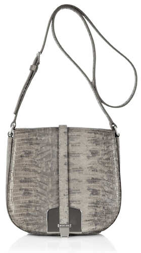 Michael by Michael Kors Tilda Bag