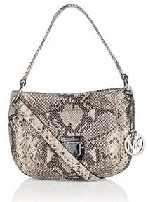 Michael by Michael Kors Waverly Cross Body Bag