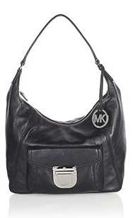 Michael by Michael Kors Waverly Hobo Bag