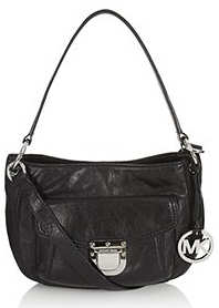 Michael by Michael Kors Waverly Medium Messenger Bag