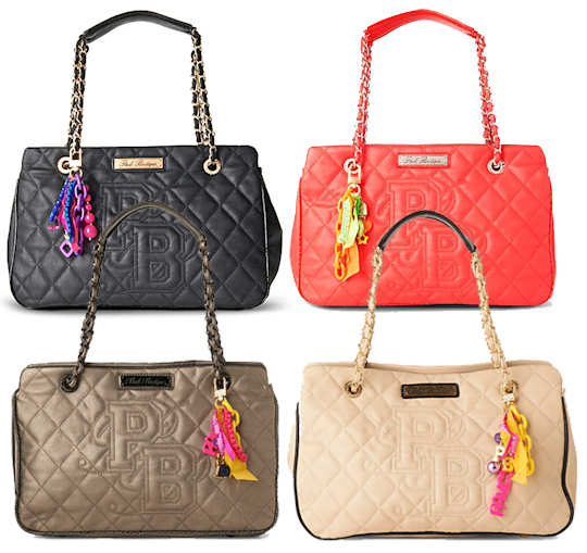 4f8258cddb68 Handbags online: Quilted handbag in Halifax