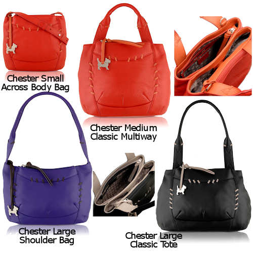 Radley Chester Bag