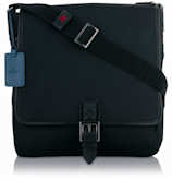 Radley Hampton Medium Across Body Messenger Bag