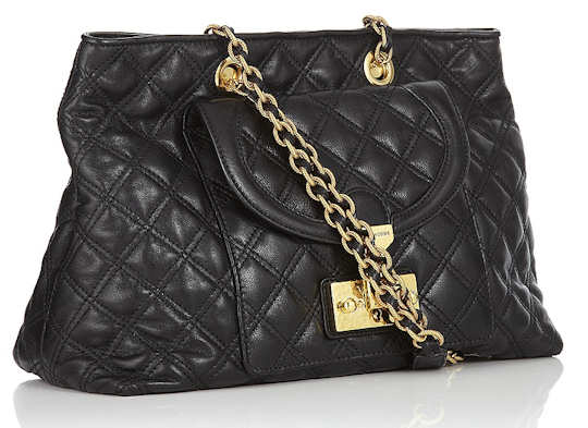 Marc Jacobs Astor Bag