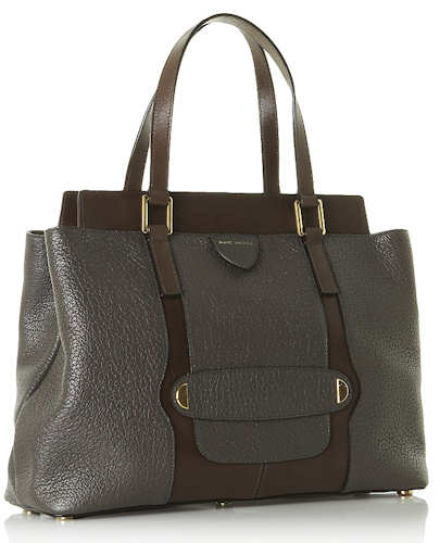Marc Jacobs Crosby Perry Satchel