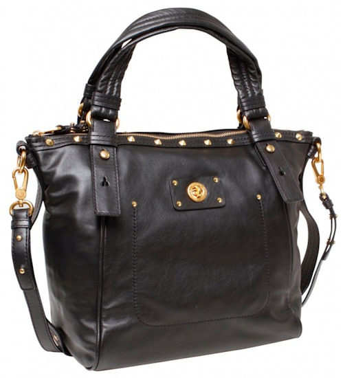 Marc by Marc Jacobs Helena Tote Bag