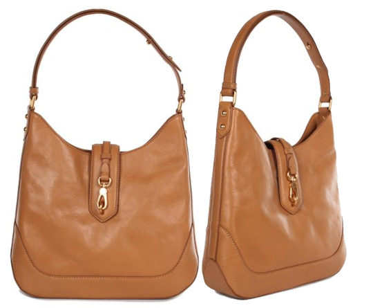 Marc by Marc Jacobs Voyage Hobo Bag