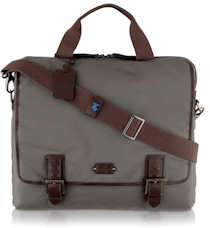 Radley Hampton Large Briefcase