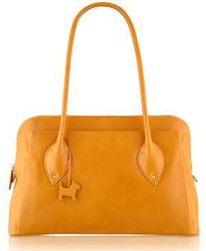 Radley Angelica A4 Tote Work Bag