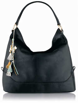 Radley Whitmore Medium Hobo