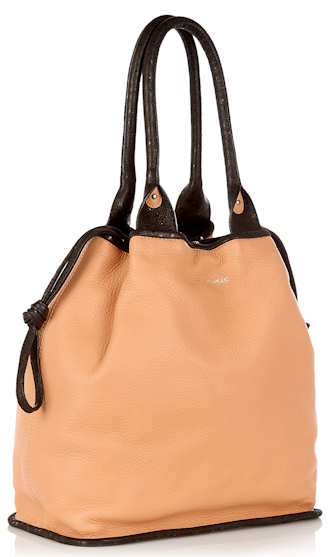 See by Chloe April Drawstring Bag