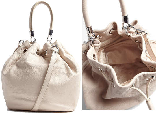 drawstring | Designer Handbags