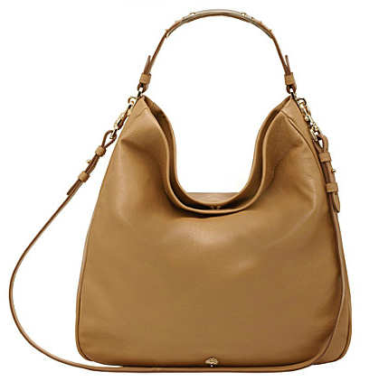 Mulberry Evelina Hobo Bag