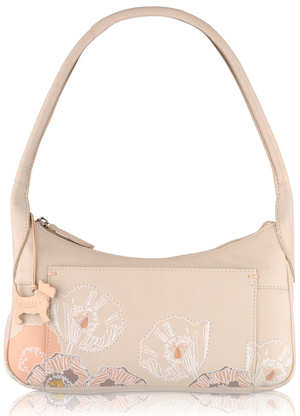 Radley Caversham Large Tote Bag