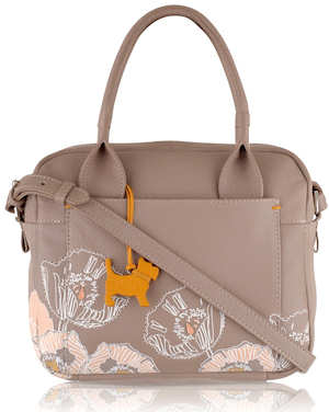 Radley Caversham Small Grab Bag