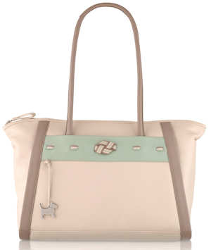 Radley Elgin Large Tote Bag