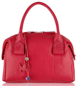 Radley Halton Medium Grab Bag