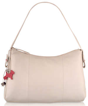 Radley Halton Medium Shoulder Bag