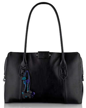 Radley Lowdham Large Tote Bag