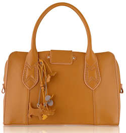 Radley Lowdham Small Grab Bag