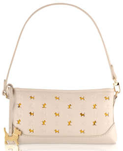 Radley Whitmore Punch Small Wristlet