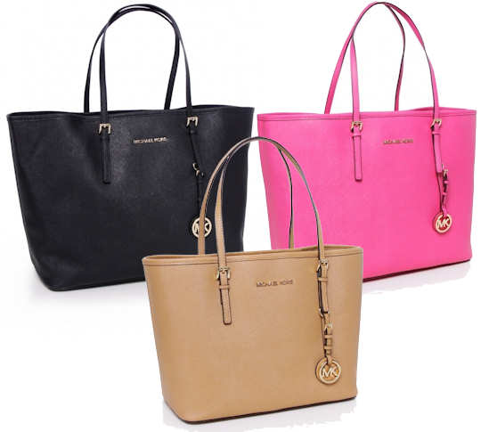 Image Result For Tote Handbags